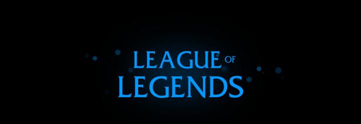 league of legends league legends user interface simplistic simple redesign NEW DESIGN Clean up Interface game Martin Vlas vlas flat yosemite
