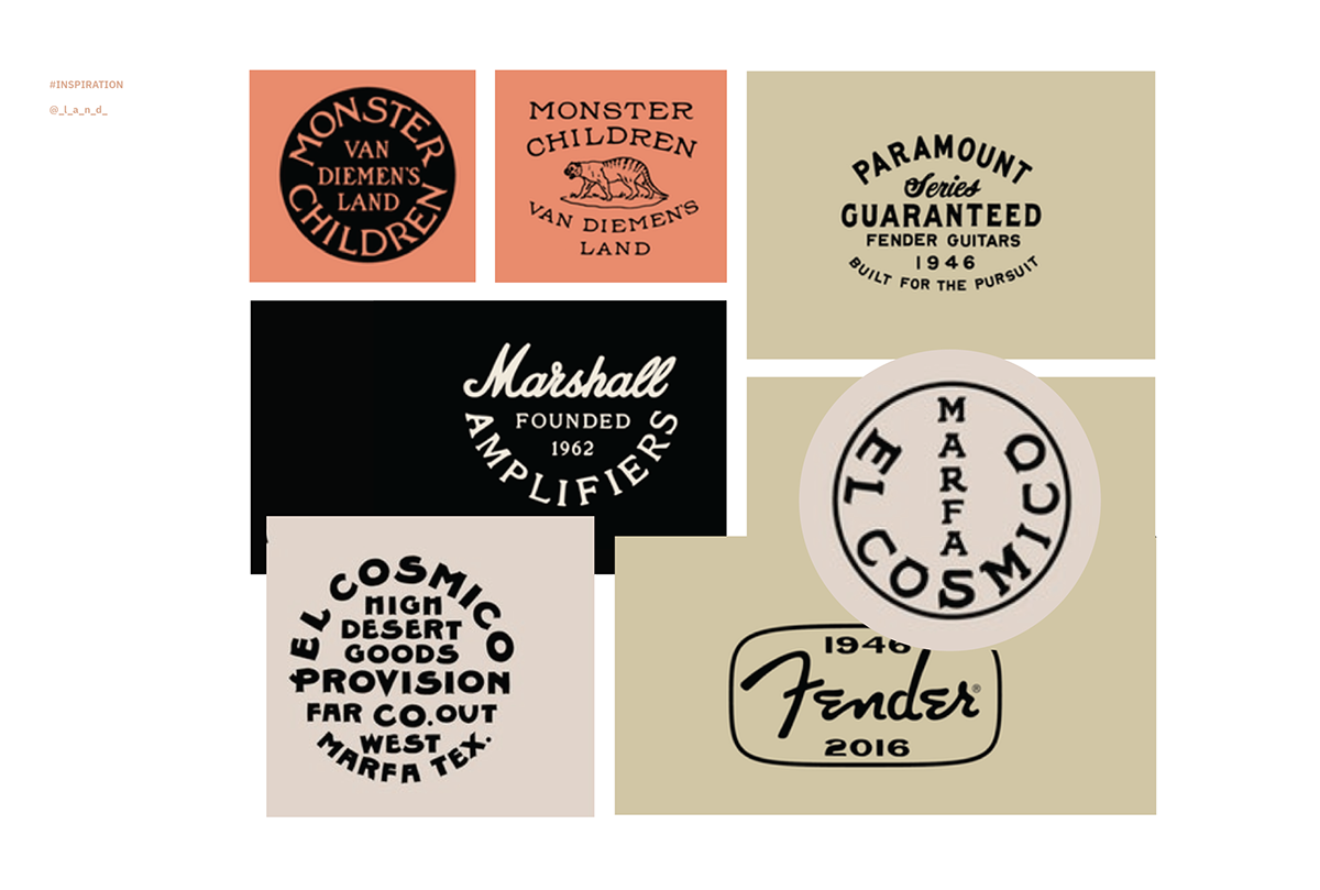branding ,identity,vintage,Clothing,store,Ecommerce,instagram,Website,Photography ,Product Photography