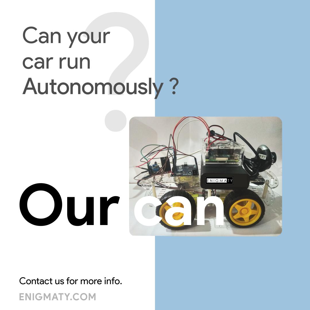 Image may contain: wheel, auto part and screenshot