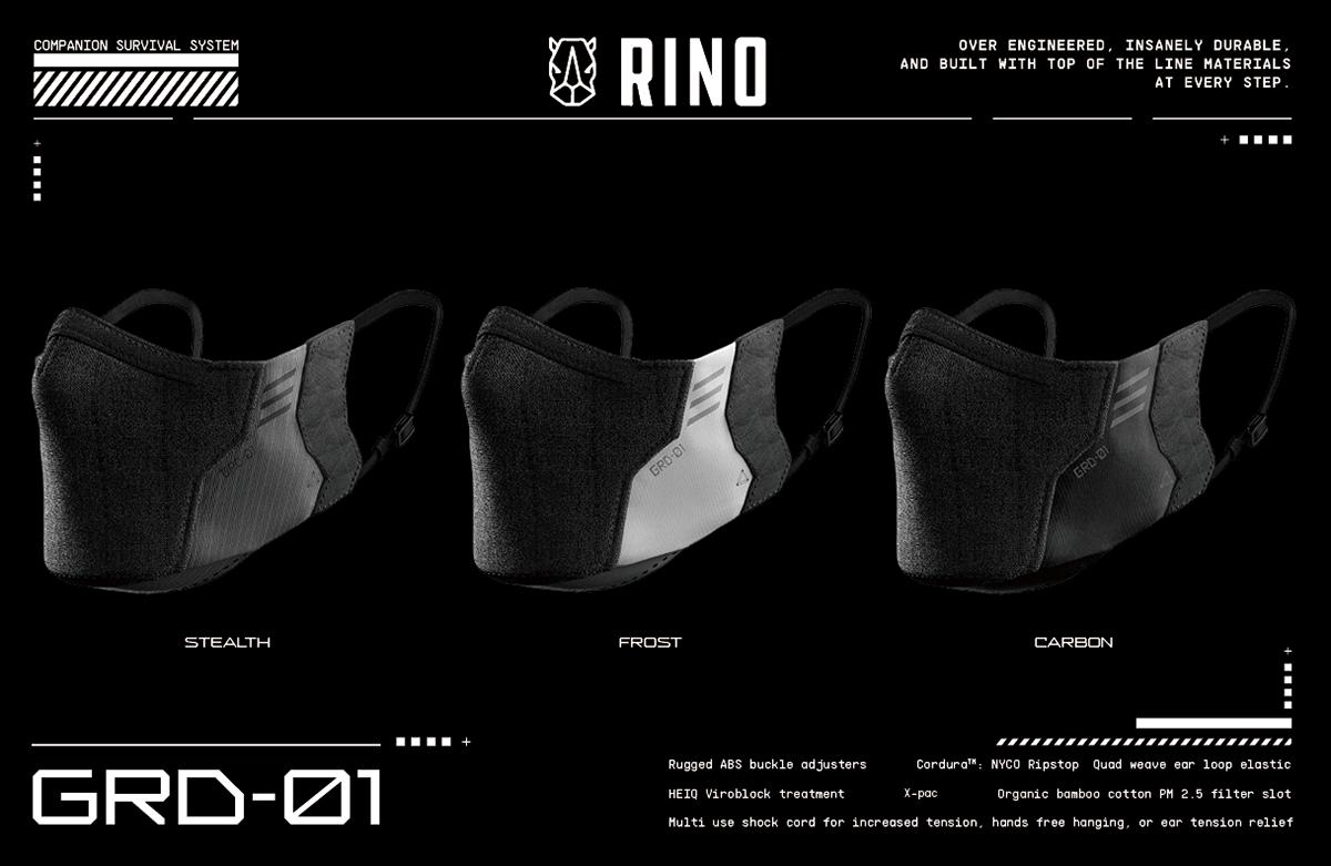 Image may contain: screenshot, footwear and indoor