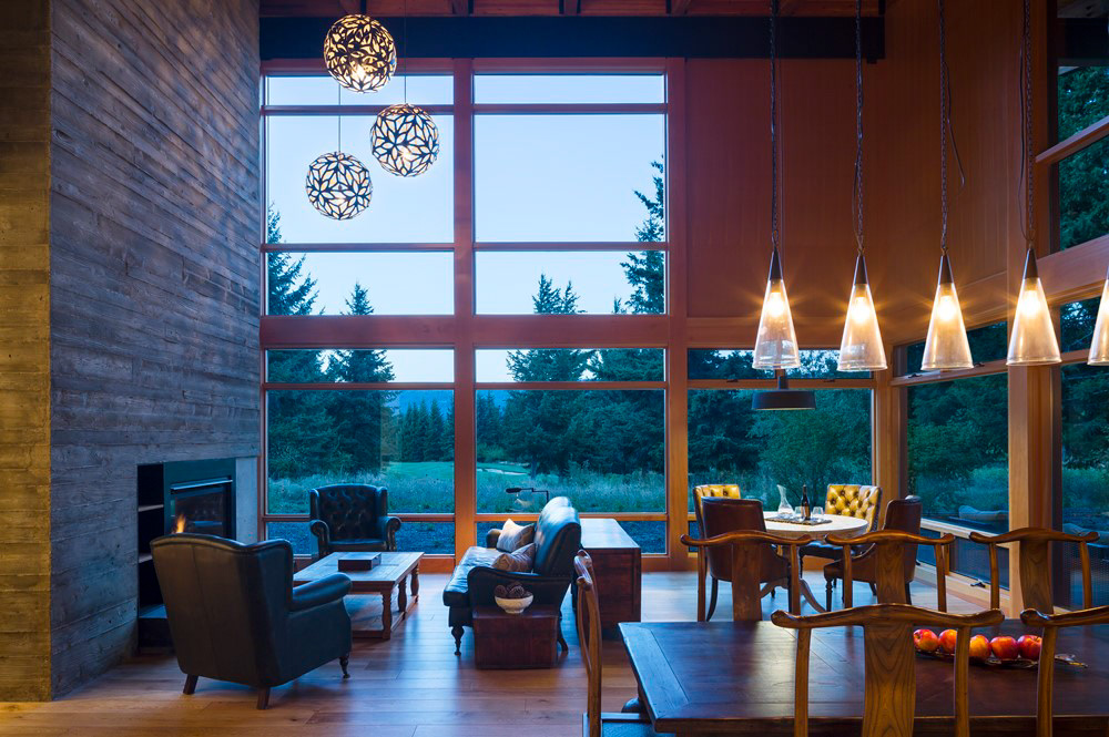 bathroom bedroom coates design architects house house idea houseidea kitchen living myhouseidea