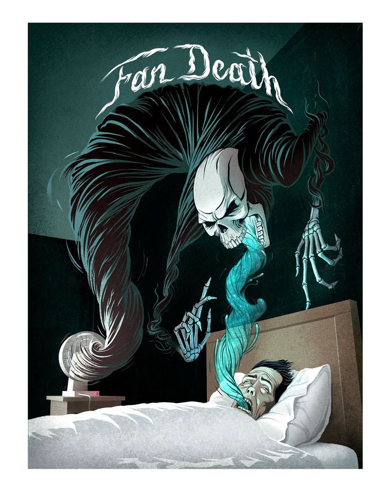 death fan World's largest fanfiction archive and forum where fanfic writers and readers around the globe gather to share their passion.