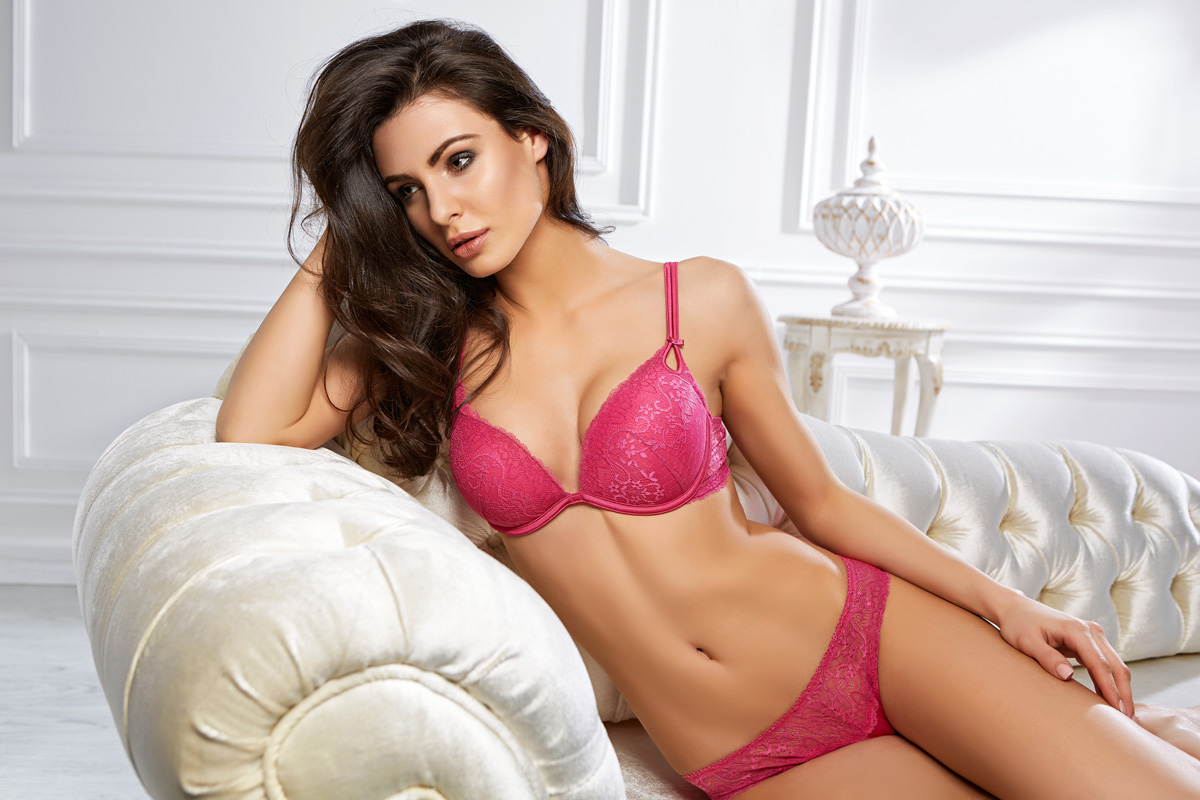 Miss Claire Lingerie. Ali Piskin •. Follow Following Unfollow. Save to  Collection e8fb54336