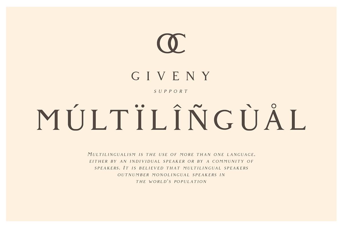 Free font,download,freebies,luxury,serif,clean,elegant,free,Typeface,classy