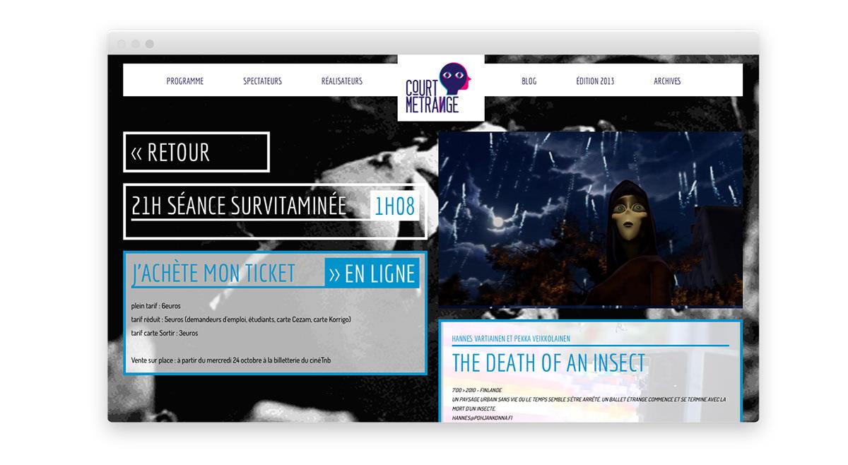 Carte Cezam Ticket Cinema.Court Metrange Website On Student Show
