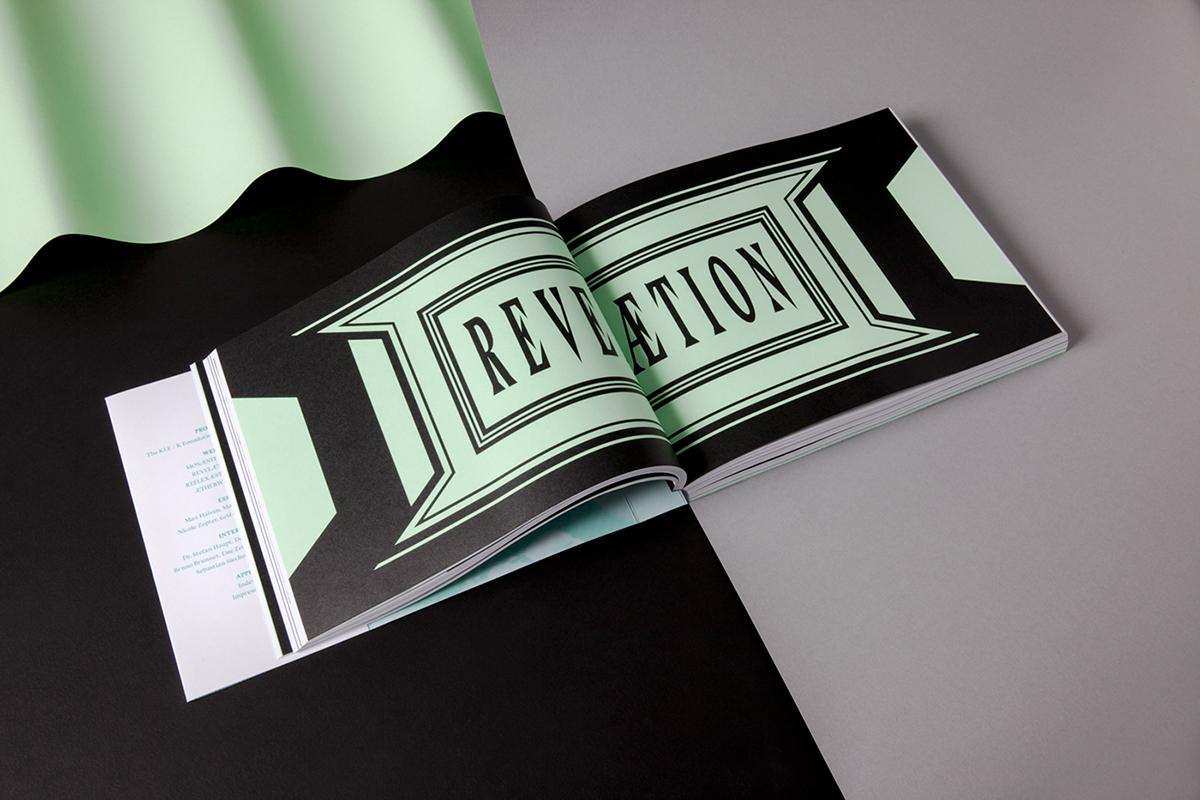 art,money,concept art,modern art,K Foundation,dollar,Andy Warhol,art market