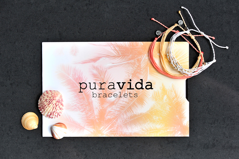 Image result for pura vida marketing images