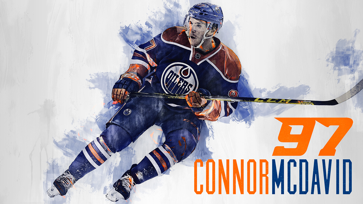 Good Wallpaper Logo Edmonton Oilers - 9ddaf837249723  Pic_452125.jpg