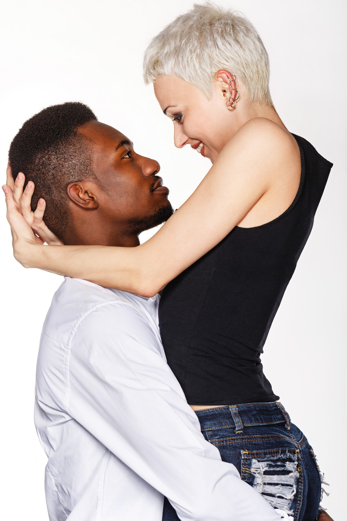 Deep sex porn