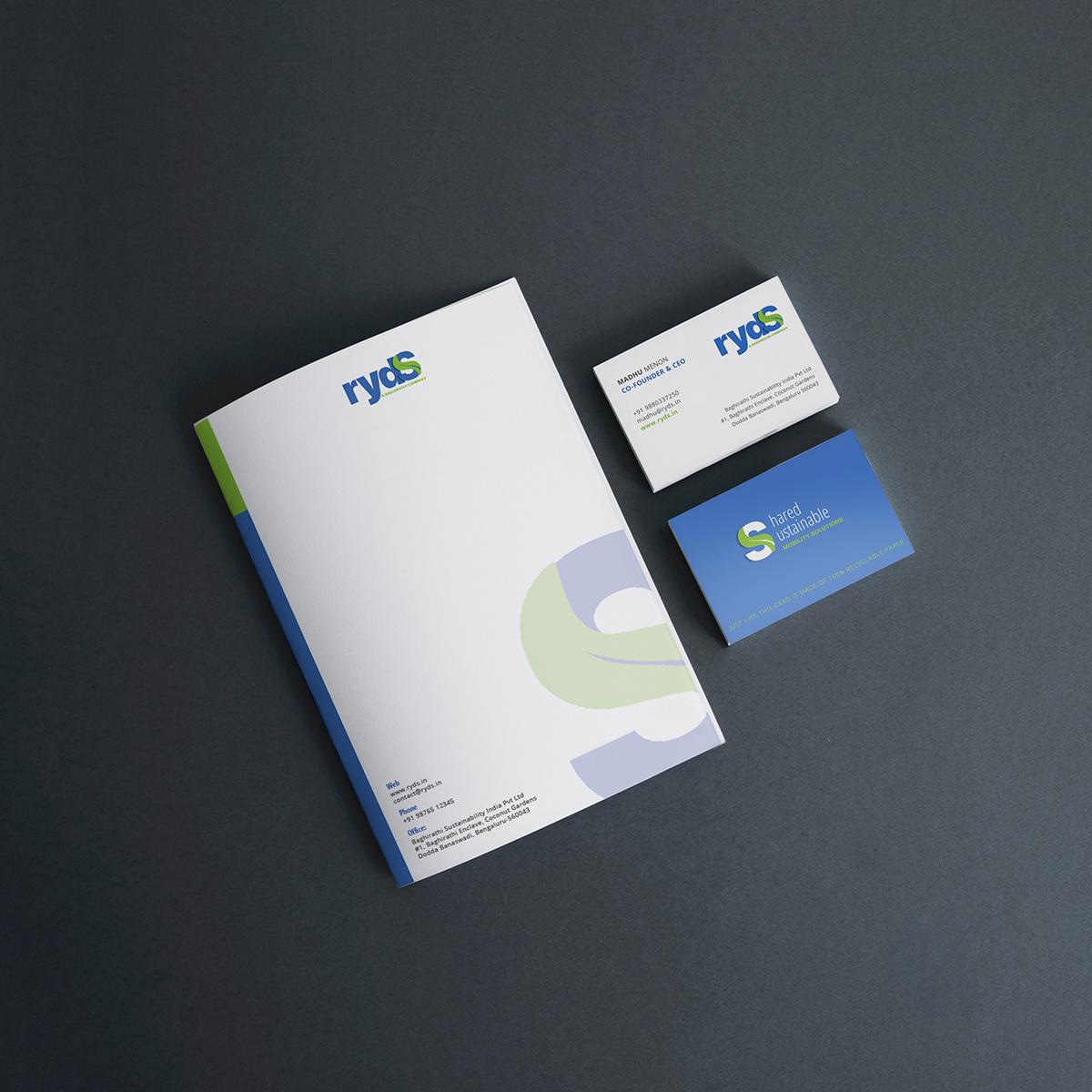 Web branding  brand UI ux uiux Website Webdesign design graphicdesign