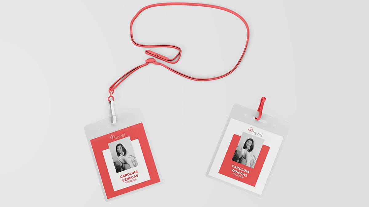 brand brand identity branding  design graphic design  Rebrand rebranding visual identity