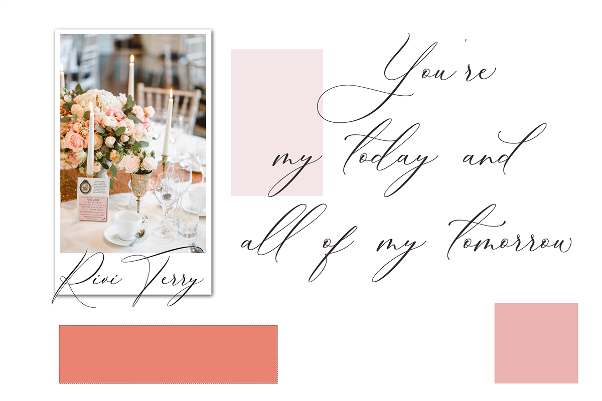 Calligraphy   elegant fonts handwritting handwritting fonts Invitation logo fonts Script script fonts wedding Wedding fonts