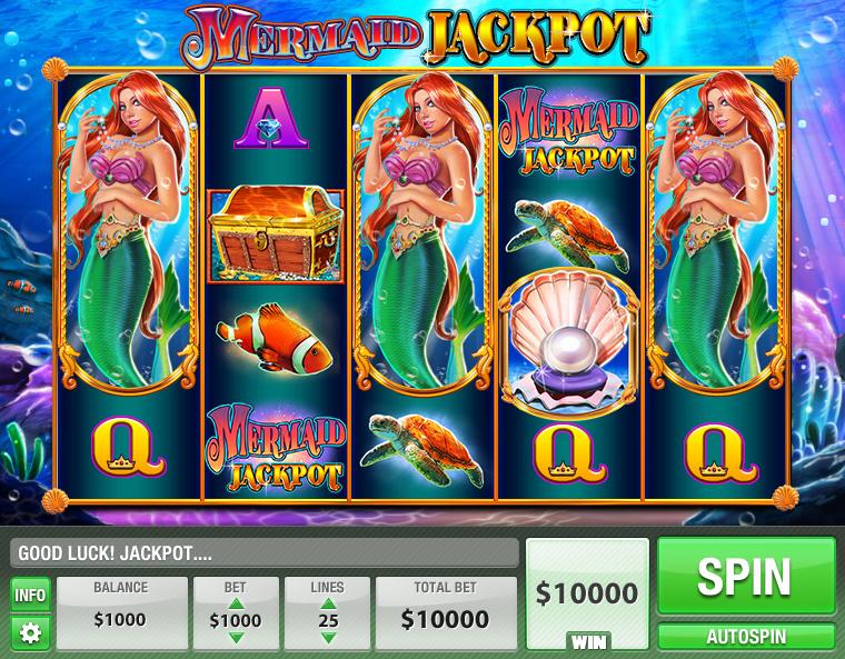 krone casinos australien