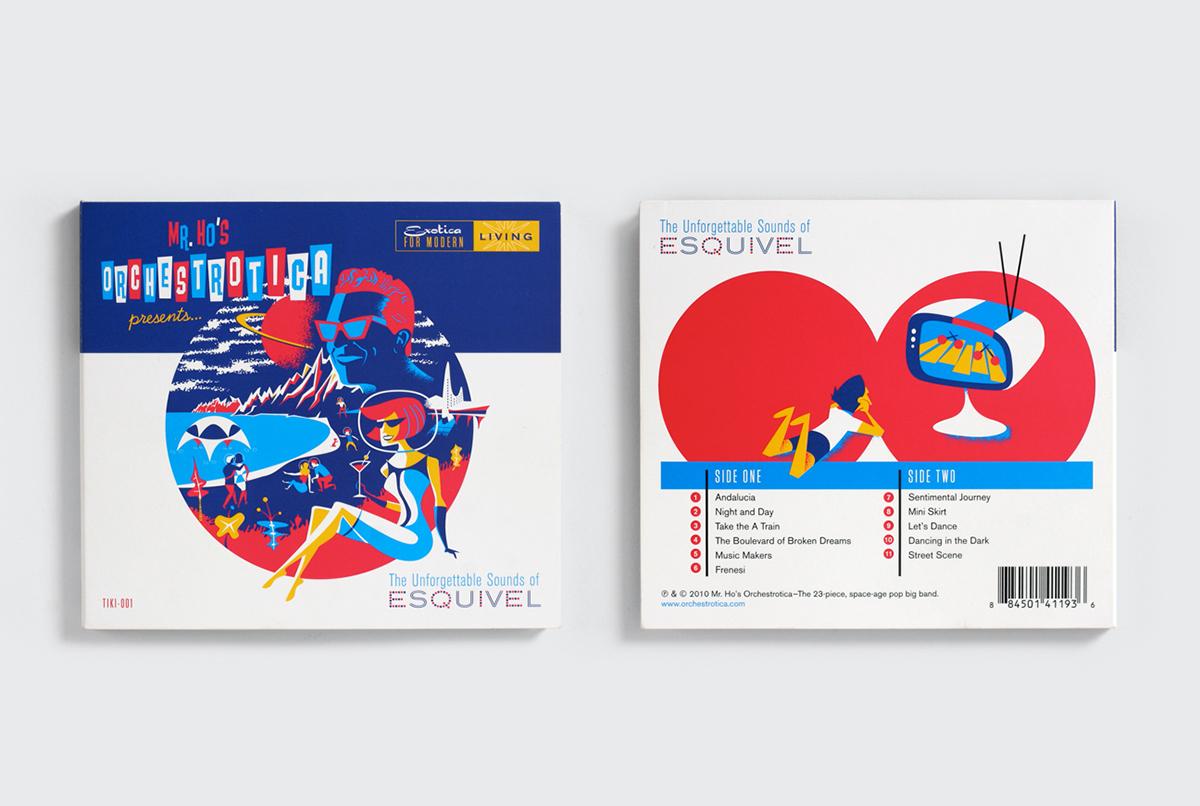 identity record cover album cover vinyl