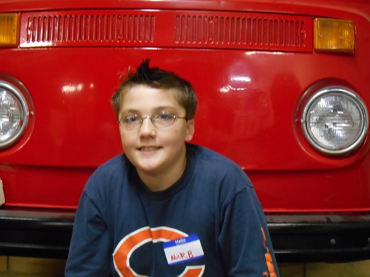 CHSNC.org Children's Home Society north carolina adoption foster care Family Preservation Teenage Pregnancy Prevention Brian Maness Susan McDonald Dillard Spring