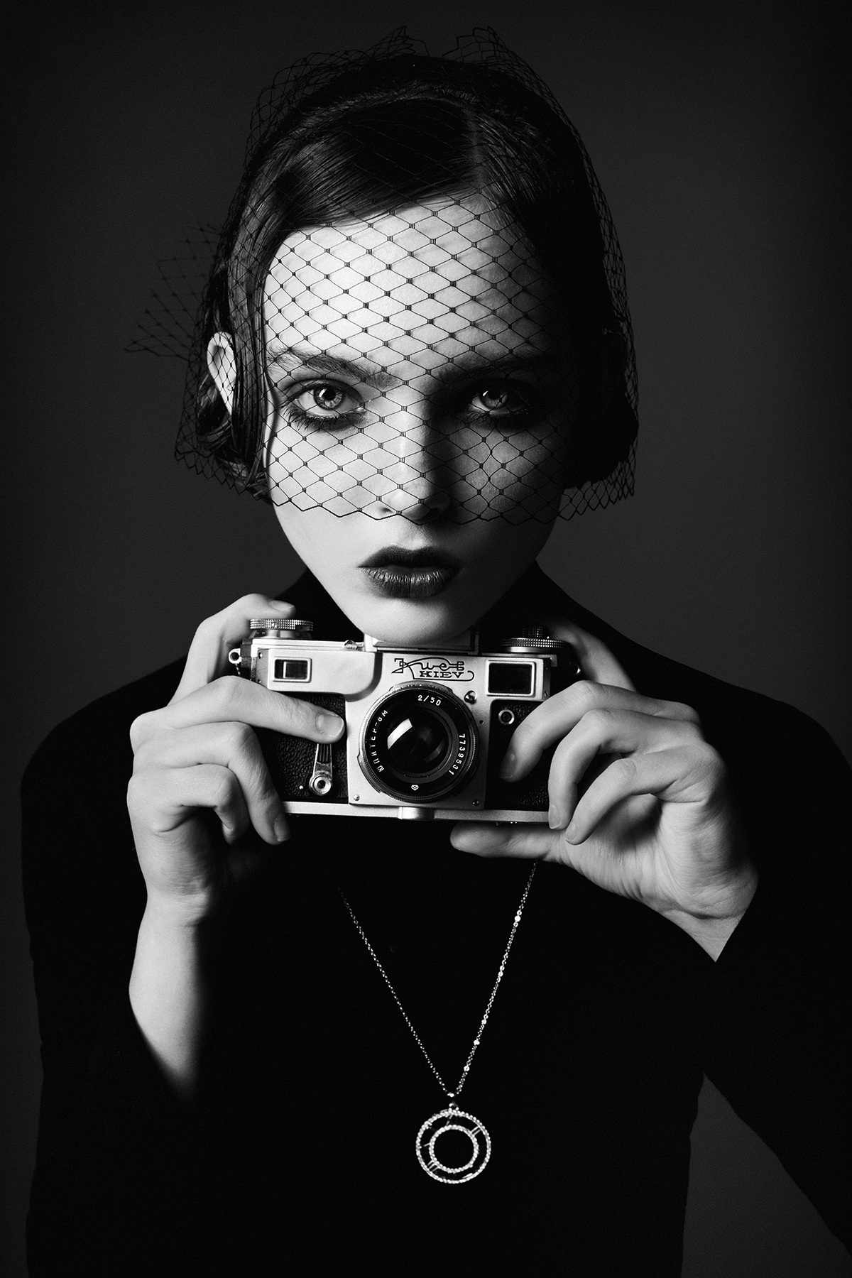 Melissa Gribbon Nude Photos 49