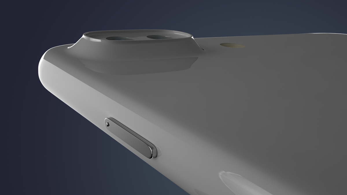 product visualization motion graphics  3D 3dmodeling octane Render after effects cinema 4d