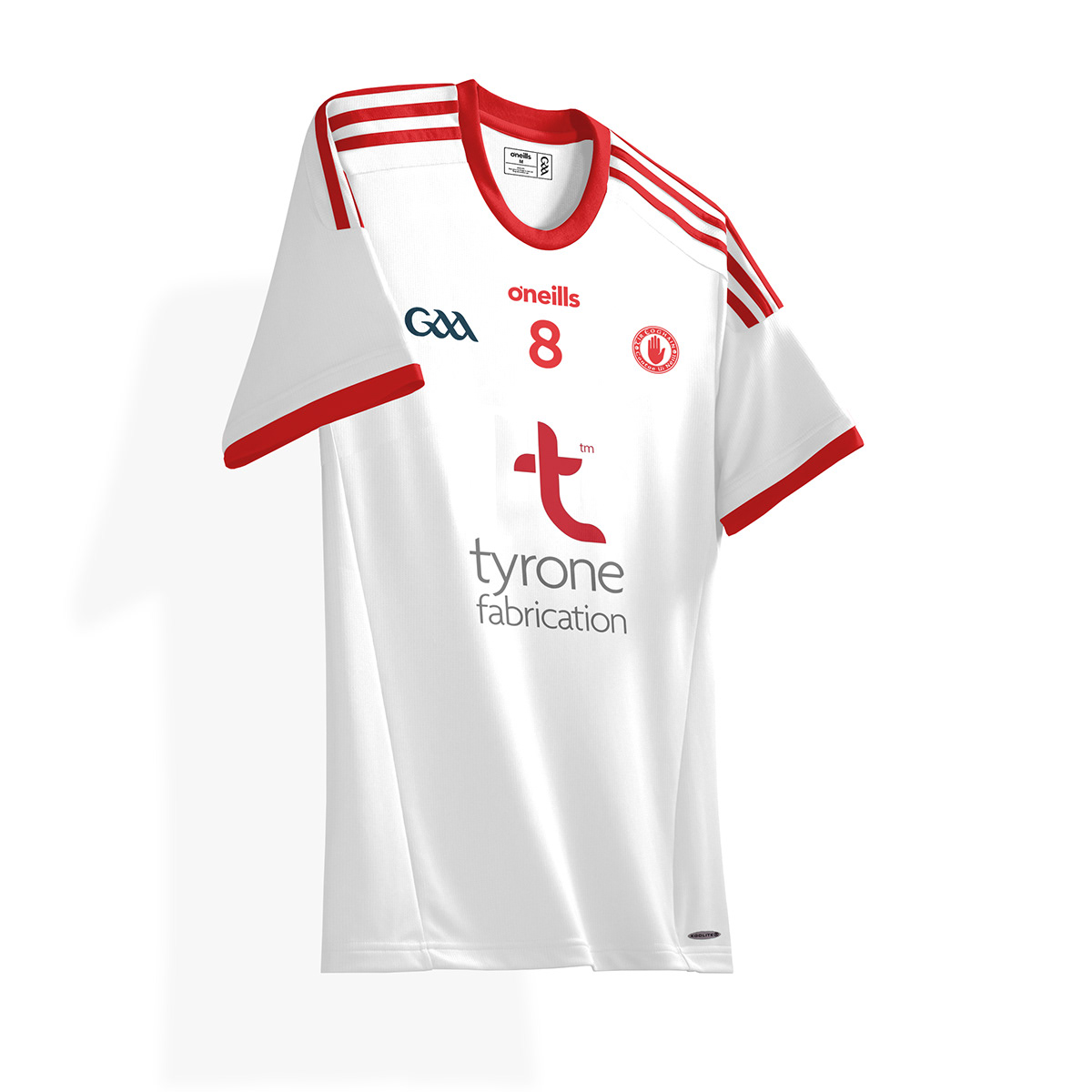 f6e1be1362a64 Save to Collection. Follow Following Unfollow. O Neills® GAA Jersey  Concepts 2018 19
