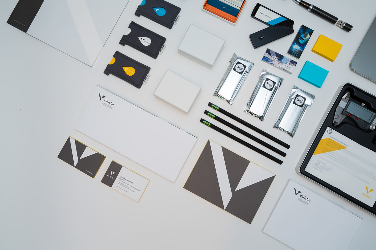 package design ,Layout,identity,nupolitan