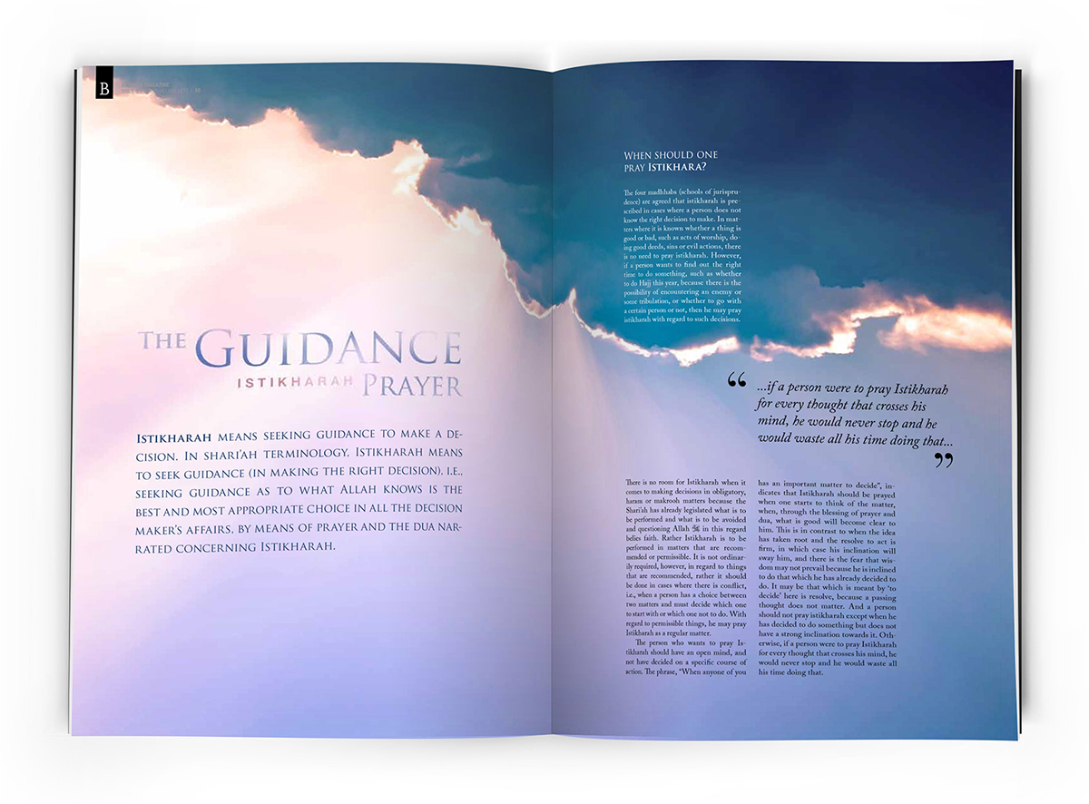 it is published in both print and digital versions in a very simple and elegant design the magazine uses spacious layout with bold typography and simple