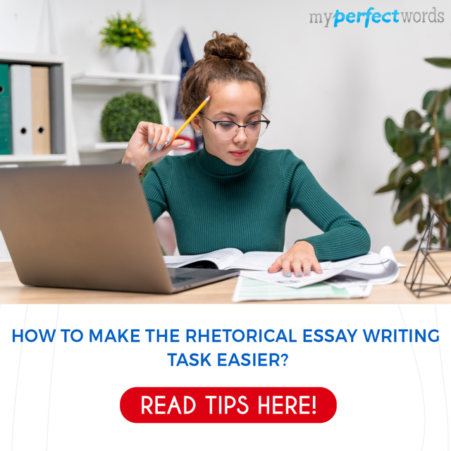 essay Serivce writing