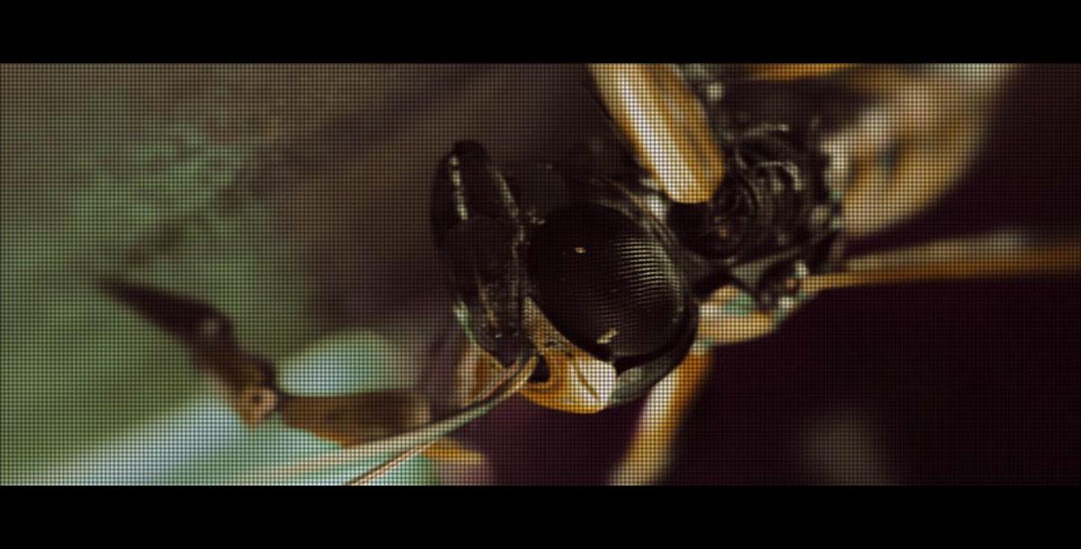 cinema 4d CG blackmagic motion graphics maxon