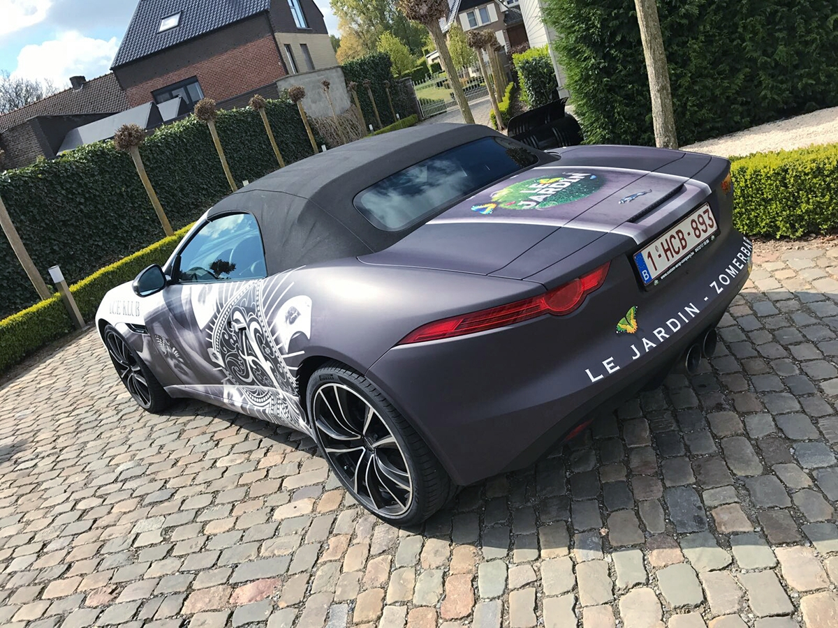 design,designwrap,Carwrap,marketing