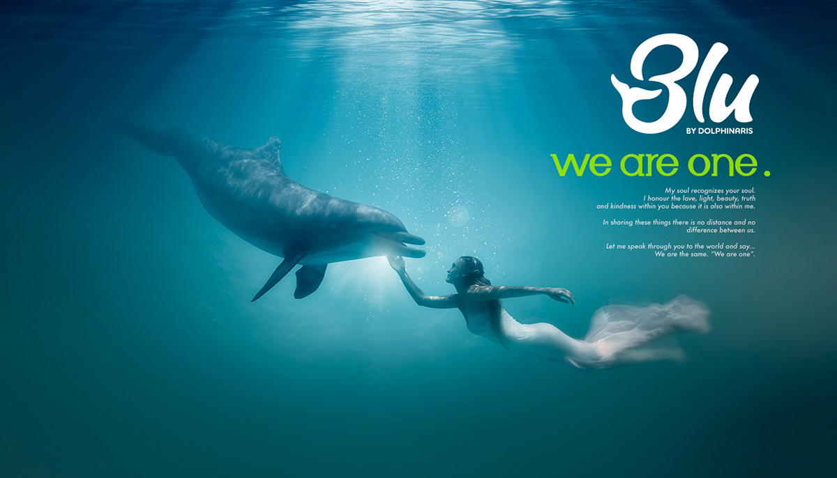 We Are One On Behance