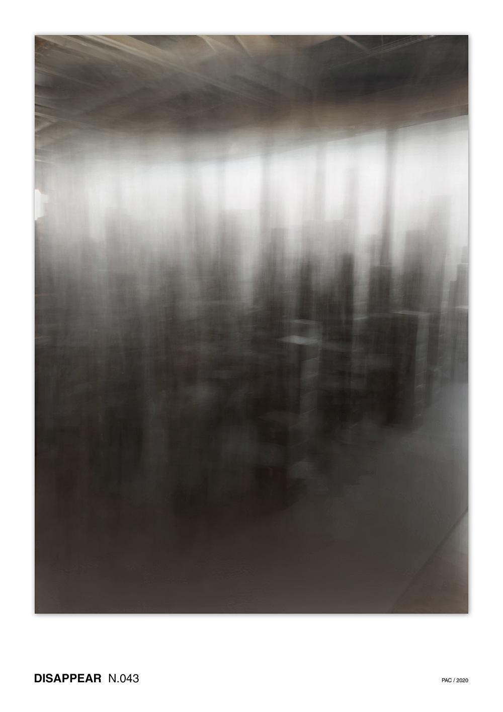 artwork Digital Art  Disappear Landscape Nature opera painting   photo Photography  sardinia