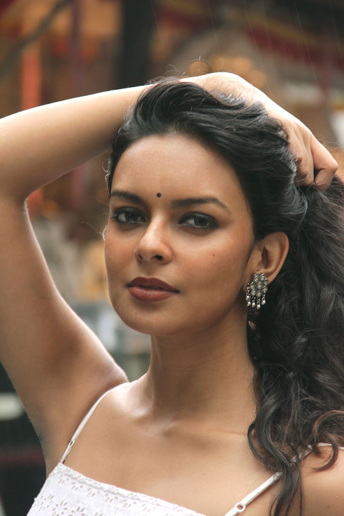 bidita bag feetbidita bag age, bidita bag instagram, bidita bag movies, bidita bag facebook, bidita bag, bidita bag hot, bidita bag kiss, bidita bag bikini, bidita bag feet, bidita bag hot scene, bidita bag sunny leone, bidita bag santabanta, bidita bag pics, bidita bag photos, bidita bag wallpaper, bidita bag navel, bidita bag imdb, bidita bag upcoming movie, bidita bag images, bidita bag icche