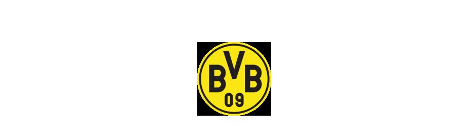 Borussia Dortmund Poster And Apparel Design On Behance