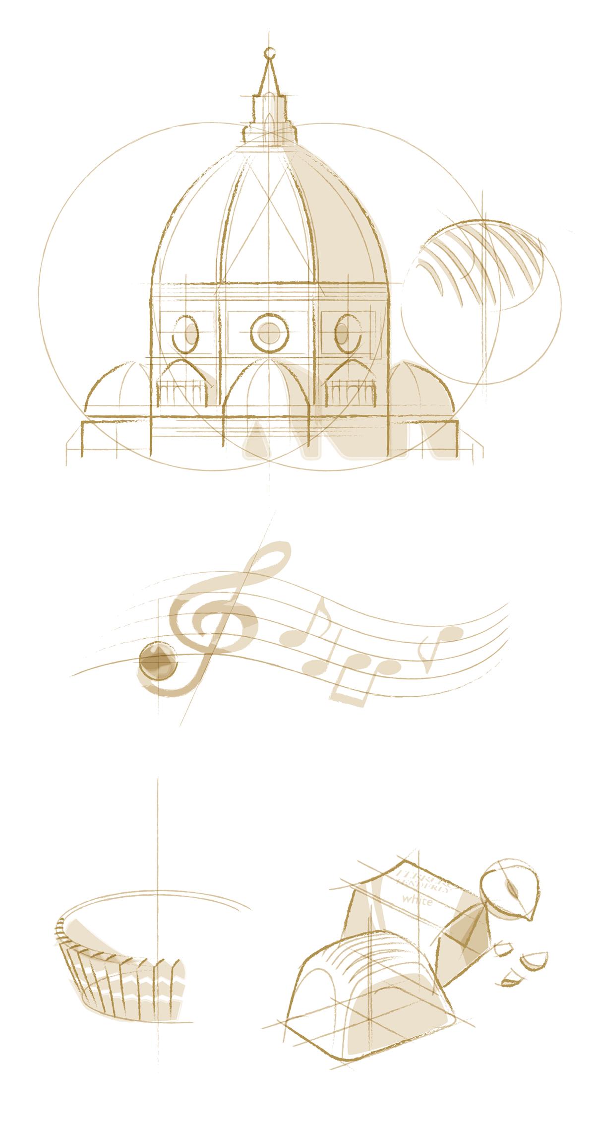 Illustrator Vectorial vettoriale
