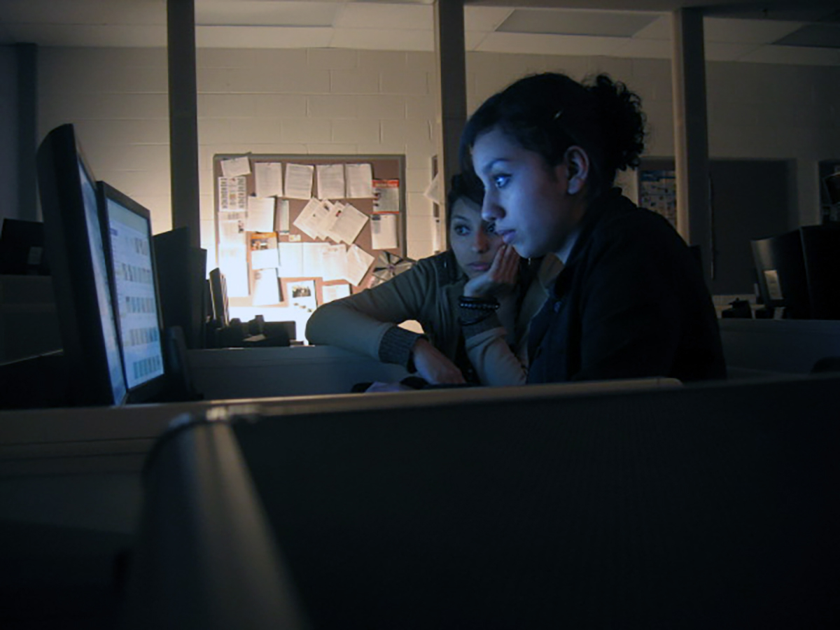 Adobe Creative Suite Flash Web Development Tools photoshop HTML css xml Audtion Illustrator Learning Environments instruction college