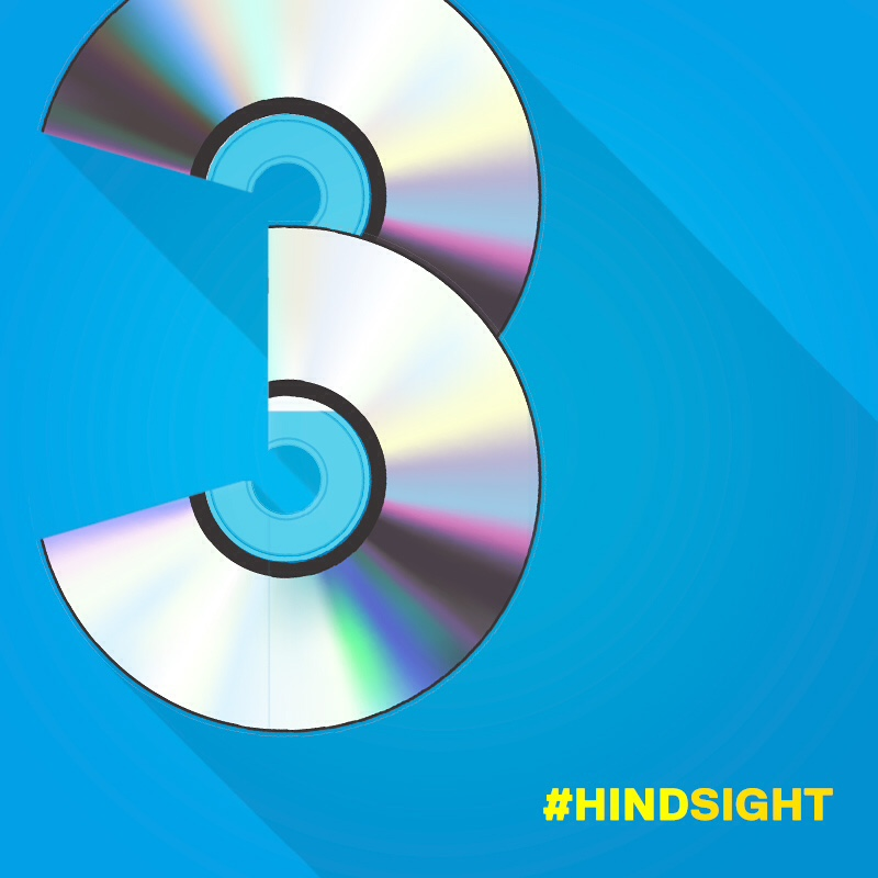 VH1 on Behance