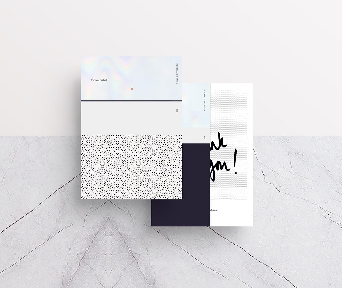 pattern,minimal,fresh,weird,modern,unisex,geometric,Fashion ,apparel,shapes