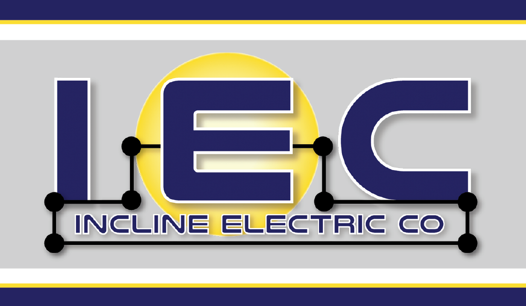 Business Cards electrical co