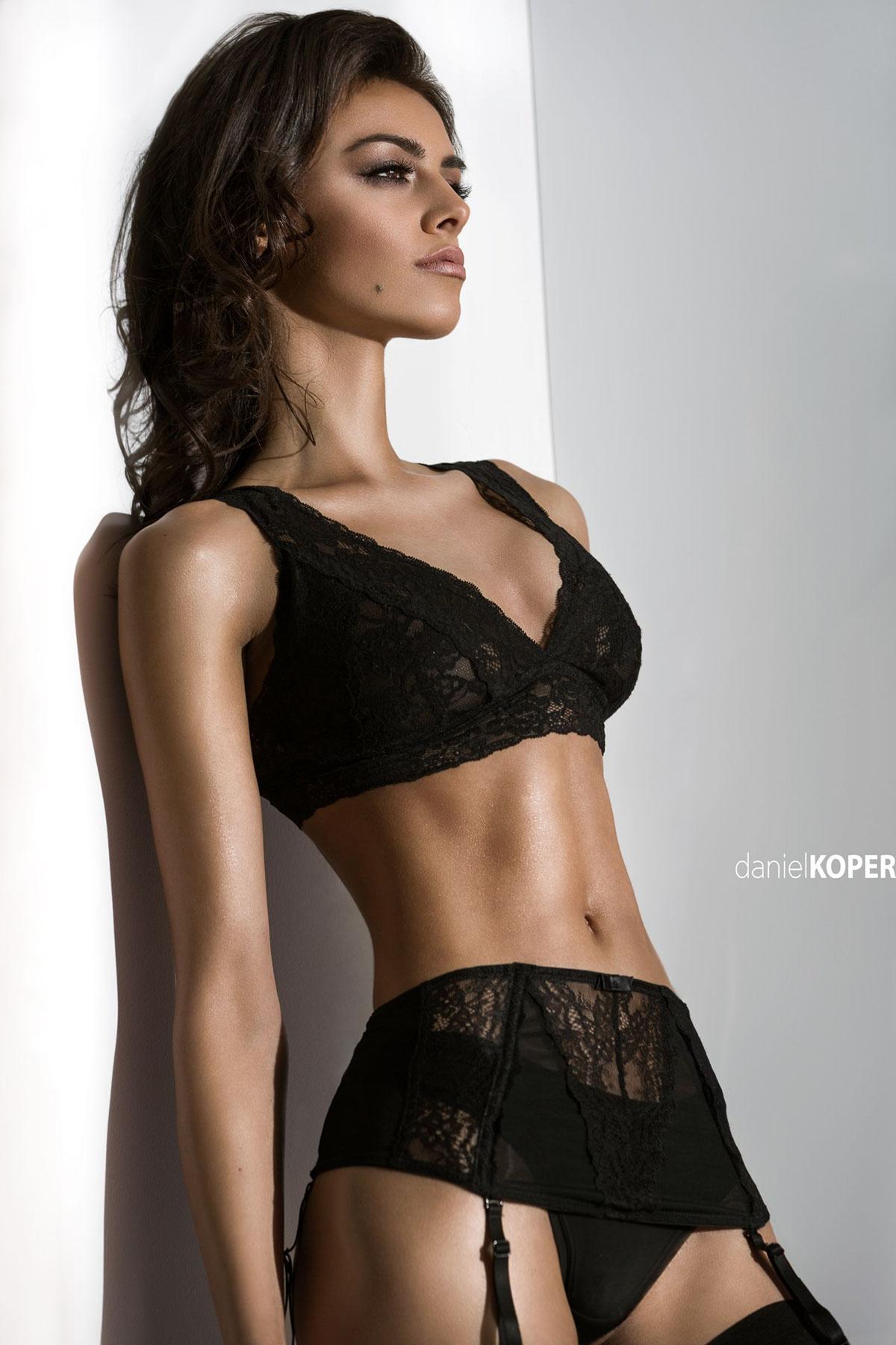 Bikini Anita Sikorska nudes (26 photo), Ass, Is a cute, Twitter, swimsuit 2020