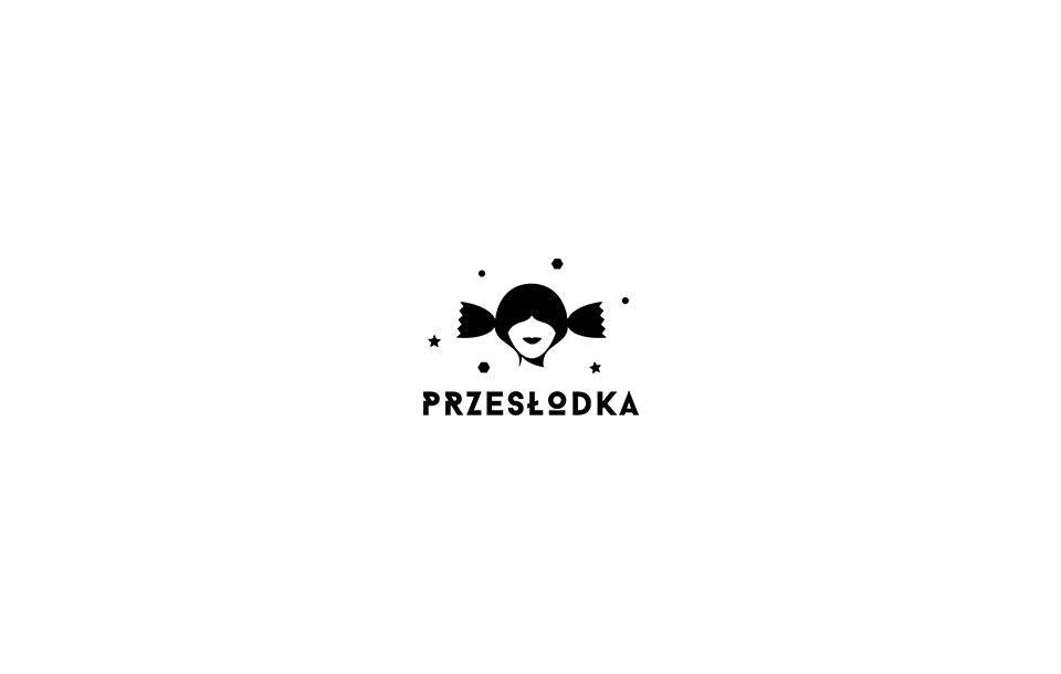 logo branding  brand typography   logofolio Logotype logo collection mark