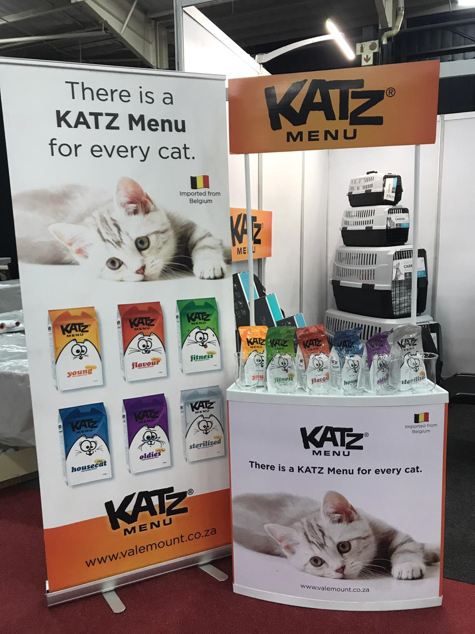 branding  marketing   Promotion Exhibition