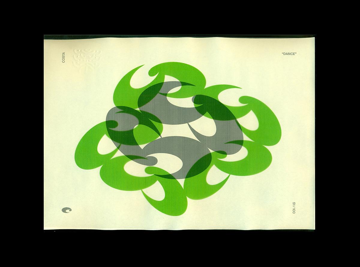 artwork ILLUSTRATION  matisse sculpture FINEART glass snake contemporary art figure object