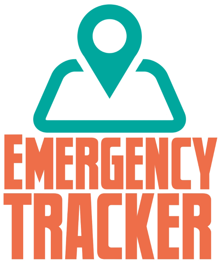 EMERGENCYTRACKER.COM