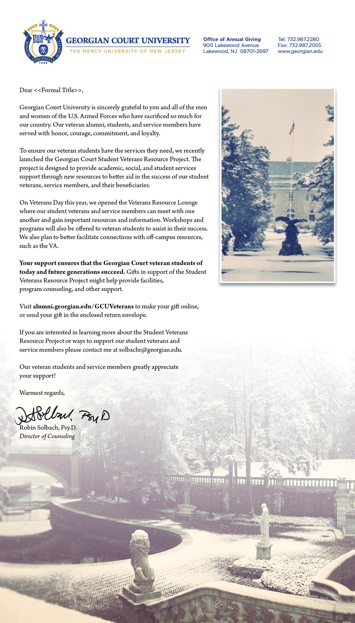 Calendar Year End : Calendar year end brochure on behance