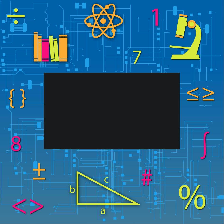school tech Education