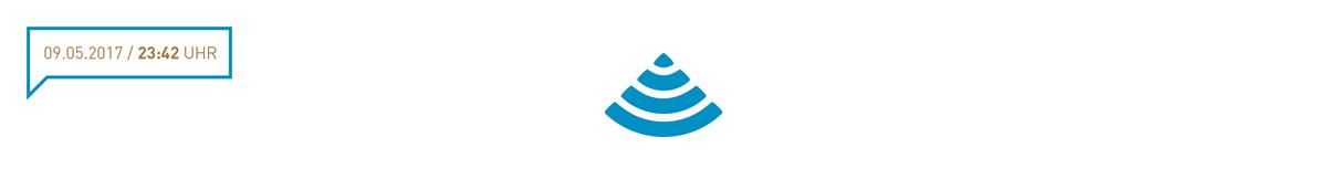 #CreateTheLabel Time Lapse Label branding  contest viva con agua St. Pauli hamburg #HP   water for all