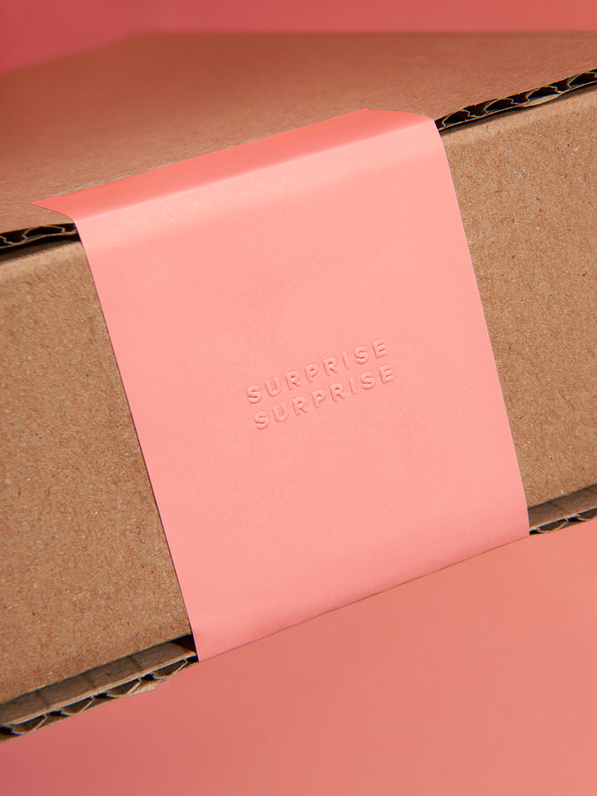 notebooks Blind Embossing Pantone special colors hotfoil Wrapping paper sticker Envelope Complimentcard