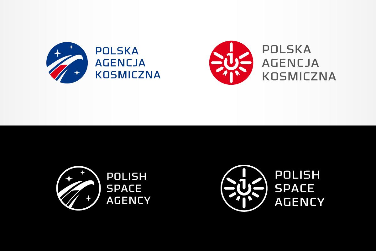 logo branding  sign Project