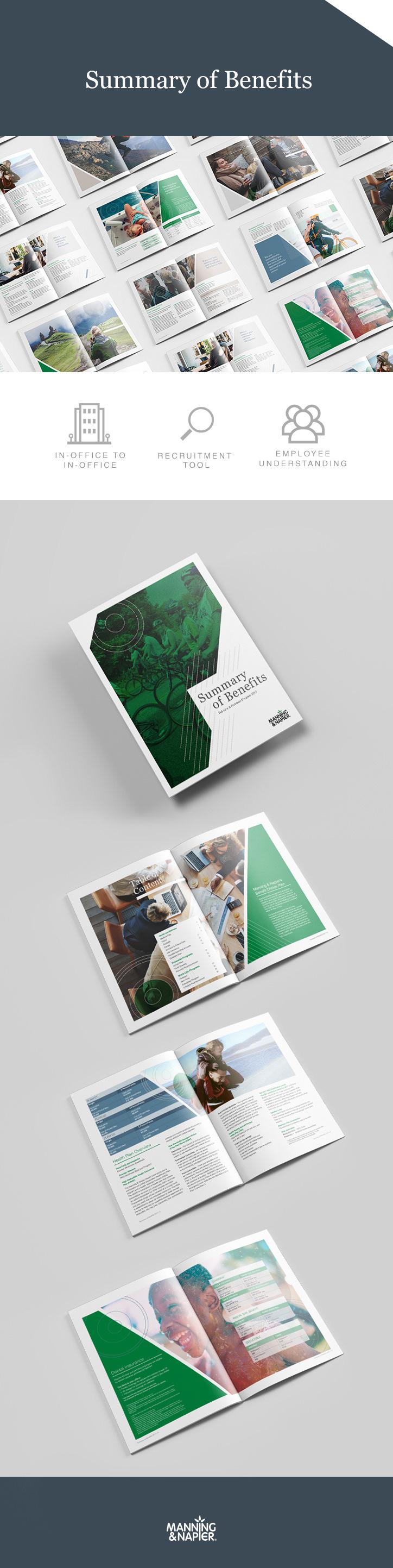 print,Guide,benefits,Handbook,employee,rochester,finance,New York