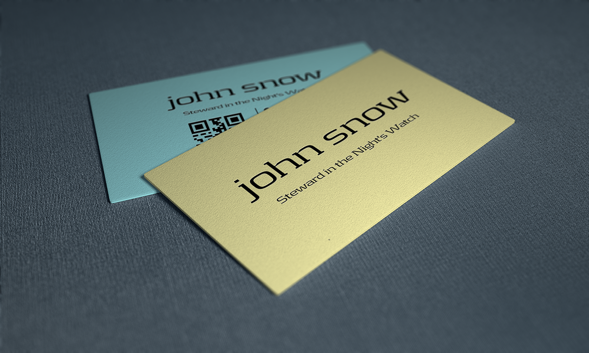 free business card mockups Mockup Stationery psd cards clean design name photo realistic smart object mock-up freebies