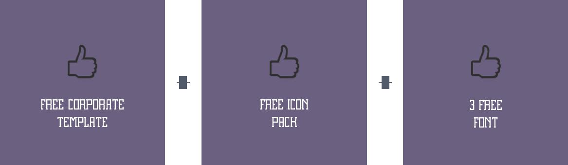 resume      free powerpoint presentation template on behance