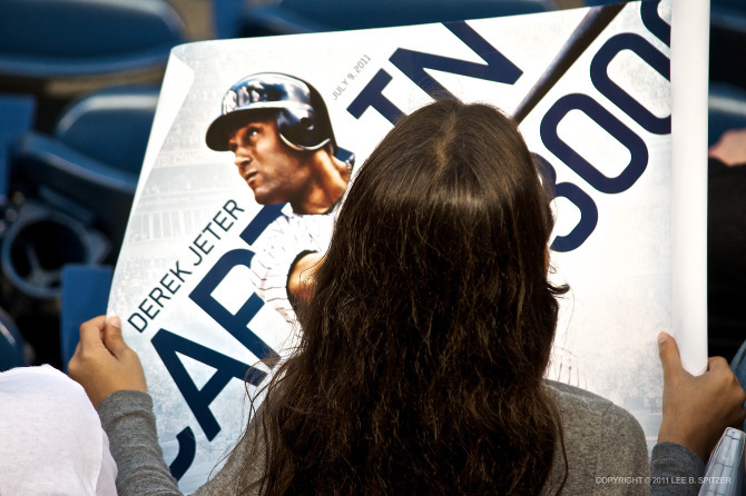 New York Yankees  print  poster design  photoshop